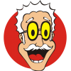 The Laughing Professor